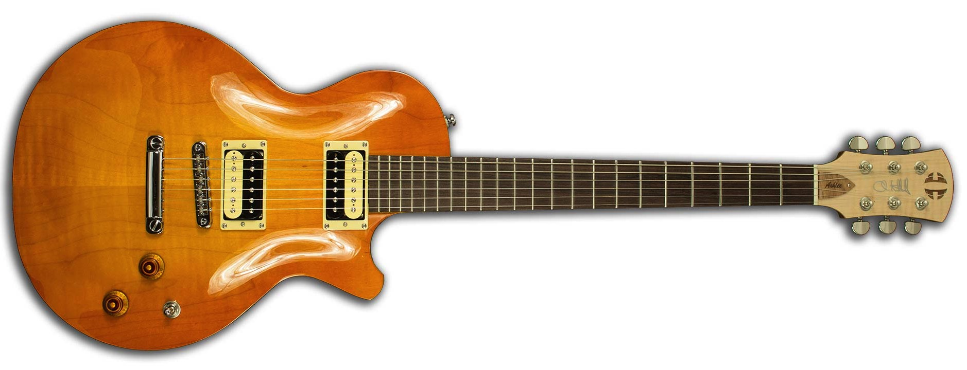 welcome to cmg guitars